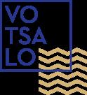 Votsalo Suites